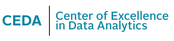 Center of Excellence in Data Analytics